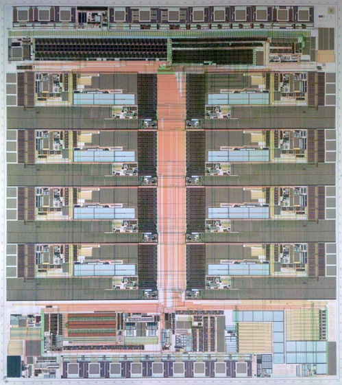circuit layout, ic design, ic suppliers, integrated circuit (paused), integrated circuit testing, low noise amp, low noise amplifiers, low power amplifiers, mixed signal,mixed signal asic, mixed signal design, mixed signal ic, mixed signal ic design, mixed signal ics, rf asic, transimpedience amplifier, transimpedience amplifiers