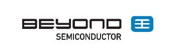 Beyond Semiconductor